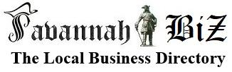 Savannah Biz - The Local Business Directory