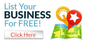 List your Business  Free at Savannah Biz
