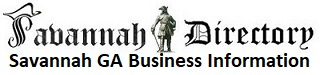 Savannah Directory - The Local Business Search Engine