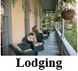 Savannah Business - Lodging