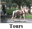 Savannah Business - Tours