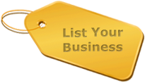 List your Business at Savannah Directory
