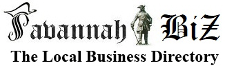 Savannah BIZ - The Local Business Directory
