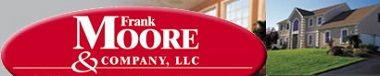Moore and Company Real Estate