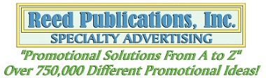 Reed Publications, Inc